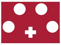 pod layout icon