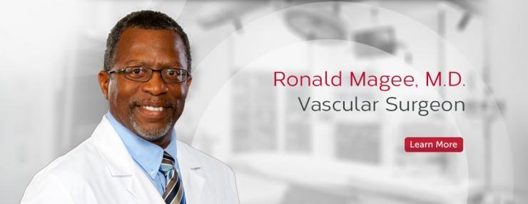 Find a Doctor – Oklahoma Heart Hospital