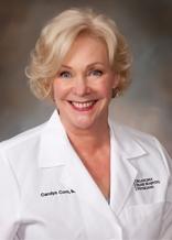 Carolyn R. Corn, M.D., F.A.C.C.