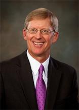 Jonathan E. Valuck, M.D.