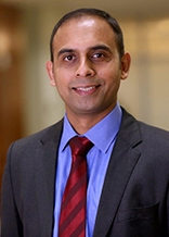 Syed H. Ali, M.D., FACC