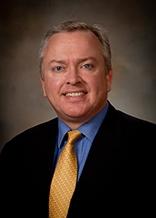 Michael E. Schoeffler, M.D.