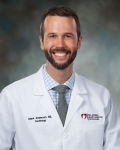 Mark Anderson, M.D.