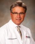 R. Mark Bodenhamer, M.D.
