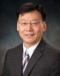 Jinok Chung, D.O.