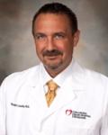 Todd E. Lindley, M.D.