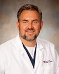 Kevin W.  Miller, M.D.