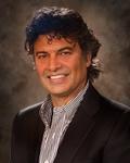 Naeem K. Tahirkheli, M.D.