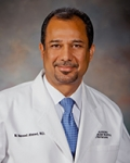 M. Naveed Ahmed, M.D.