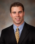 Jeffrey O. Burke, PA-C