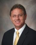 Robert D. Hanna, PA-C