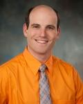 Brian A. Janek, PA-C