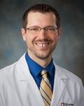 Michael Koehler, M.D.