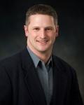 Chad L. Nichols, PA-C
