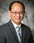 Ruben L. Sunga Jr., M.D., FACC, FASNC