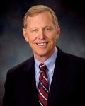 John R. Harvey, M.D., FACC