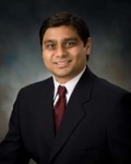 Atul K. Patel, M.D.
