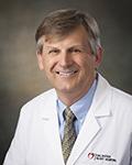 Nicholas Twidale, M.D., Ph.D