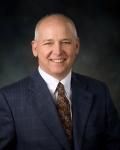 Steve C. Walkup, PA-C